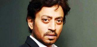 irfan-khan-cricket